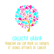 Collectif Gravir