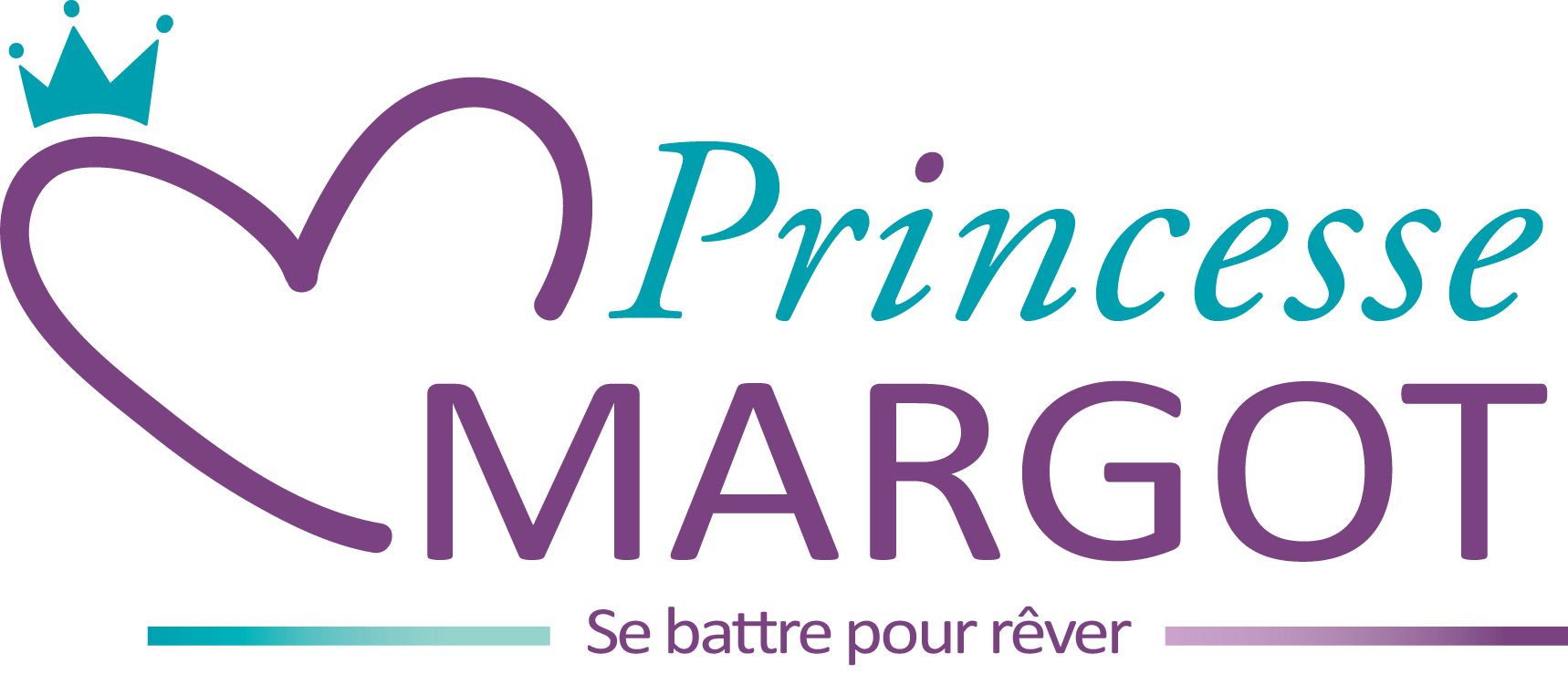 Princesse Margot